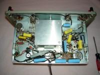 Heathkit IG-82 Sine-Square Wave Generator