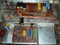 heathkit-io-102-oscilloscope-pc-boards
