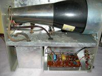 heathkit-io-102-oscilloscope-crt