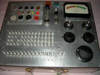 Precision 10-xx Prototype